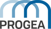 Progea Servizi Logo