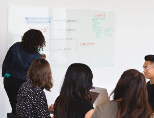 Formazione manageriale: le competenze, il bene più prezioso per i professionisti sanitari.