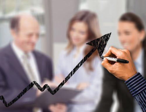 Formazione manageriale: pubblicate le nuove linee guida per i corsi di formazione e di rivalidazione del certificato. Ecco cosa cambia.