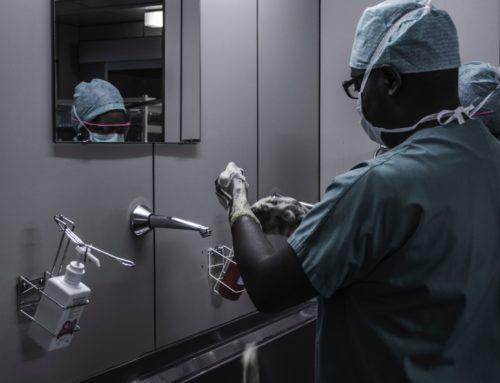 Hand Hygiene: al 14° Forum Risk Management i primi risultati delle rilevazioni sul livello di compliancein 16 organizzazioni sanitarie italiane
