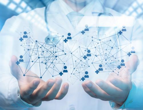 La checklist per guidare i percorsi di cura – corso online