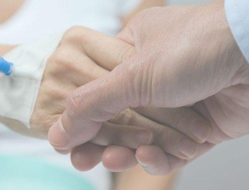 Organizzazioni Sanitarie e Socio Sanitarie religiose: una riflessione
